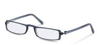 Rodenstock-Correction frame-R5301-darkblue