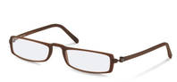Rodenstock-Correction frame-R5301-brown