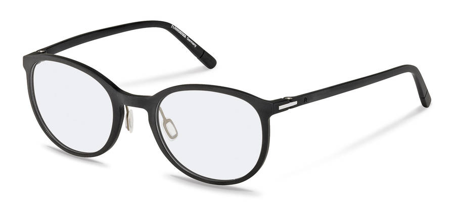 Rodenstock-Correction frame-R5325-black