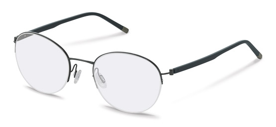 Rodenstock-Correction frame-R7035-black