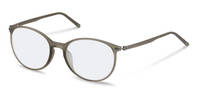 Rodenstock-Correction frame-R7045-grey