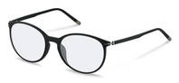 Rodenstock-Correction frame-R7045-black