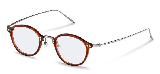 Rodenstock-Correction frame-R7059-black