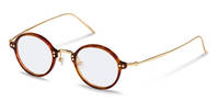 Rodenstock-Correction frame-R7061-lighthavana