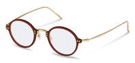 Rodenstock-Correction frame-R7061-brown