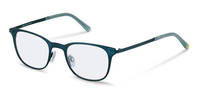 rocco by Rodenstock-Correction frame-RR203-lightblue