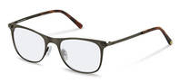 rocco by Rodenstock-Correction frame-RR205-light brown