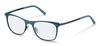 rocco by Rodenstock-Correction frame-RR205-blue