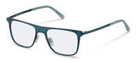 rocco by Rodenstock-Correction frame-RR207-light blue