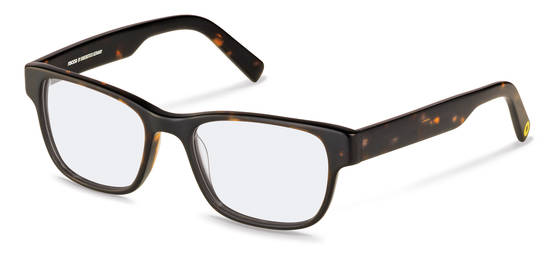 rocco by Rodenstock-Correction frame-RR405-havana