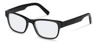 rocco by Rodenstock-Correction frame-RR405-black