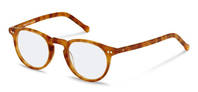 rocco by Rodenstock-Correction frame-RR412-light brown havana