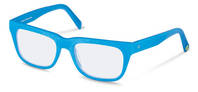 rocco by Rodenstock-Correction frame-RR414-blue