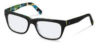 rocco by Rodenstock-Correction frame-RR414-darkblue