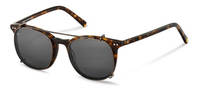 rocco by Rodenstock-Correction frame-RR419-dark havana