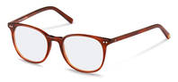rocco by Rodenstock-Correction frame-RR419-light havana