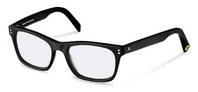 rocco by Rodenstock-Correction frame-RR420-black