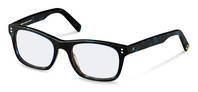 rocco by Rodenstock-Correction frame-RR420-blue havana