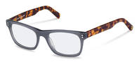 rocco by Rodenstock-Correction frame-RR420-grey/havana