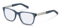 rocco by Rodenstock-Correction frame-RR423-light blue transparent