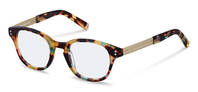 rocco by Rodenstock-Correction frame-RR425-yellow/blue havana