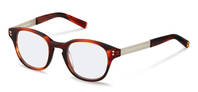 rocco by Rodenstock-Correction frame-RR425-dark red