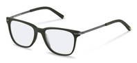 rocco by Rodenstock-Correction frame-RR428-green