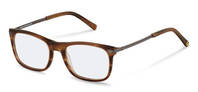 rocco by Rodenstock-Correction frame-RR431-havana