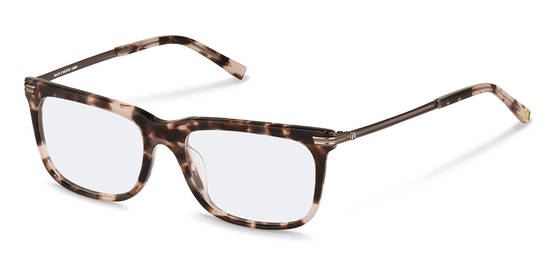 rocco by Rodenstock-Correction frame-RR435-black/lightgun