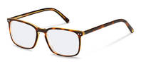 rocco by Rodenstock-Correction frame-RR448-havanalayered