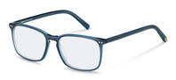 rocco by Rodenstock-Correction frame-RR448-bluelayered