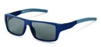 Rodenstock-Sport glasses-R3283-blue, grey