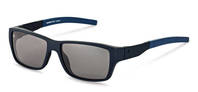 Rodenstock-Sport glasses-R3284-dark blue, blue