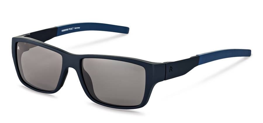 Rodenstock-Sport glasses-R3284-darkblue/blue