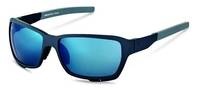 Rodenstock-Sport glasses-R3285-dark blue