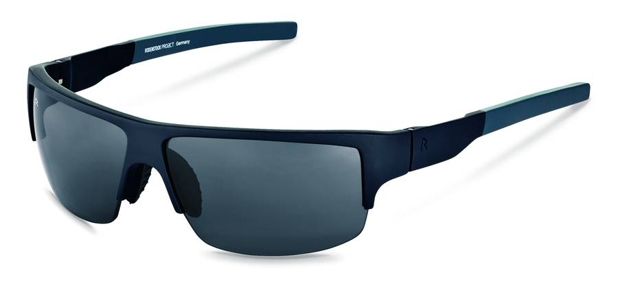 Rodenstock-Sport glasses-R3286-darkblue/blue