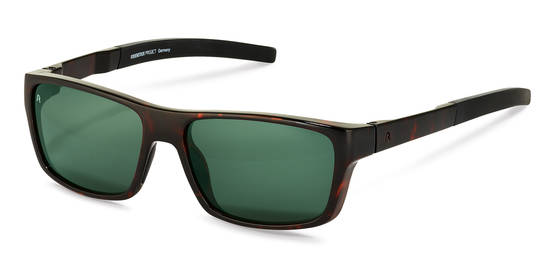sport eyeglass frames x9v9  Rodenstock-Sport glasses-R3294-havana