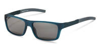 Rodenstock-Sport glasses-R3294-blue