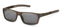 Rodenstock-Sport glasses-R3294-brown