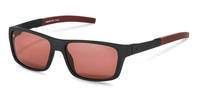 Rodenstock-Sport glasses-R3294-black