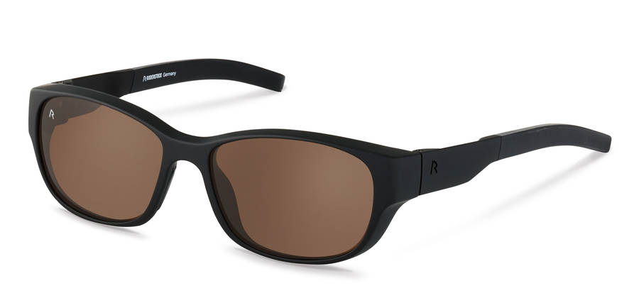 Rodenstock-Sport glasses-R3273-black
