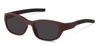 Rodenstock-Sport glasses-R3273-red