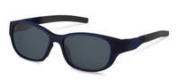 Rodenstock-Sport glasses-R3273-blue