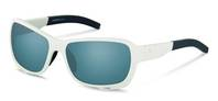 Rodenstock-Sport glasses-R3274-white