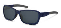 Rodenstock-Sport glasses-R3274-blue