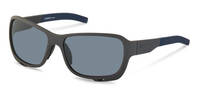 Rodenstock-Sport glasses-R3274-grey