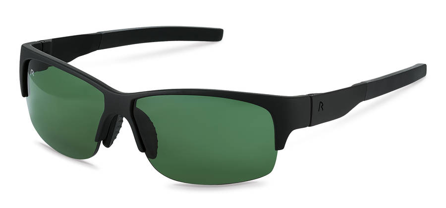 d058aa7cb Sports spectacles   Rodenstock
