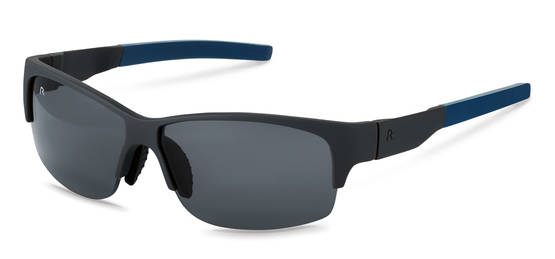 Rodenstock-Sport glasses-R3275-black