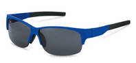 Rodenstock-Sport glasses-R3275-blue