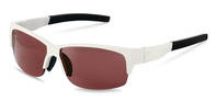 Rodenstock-Sport glasses-R3275-white